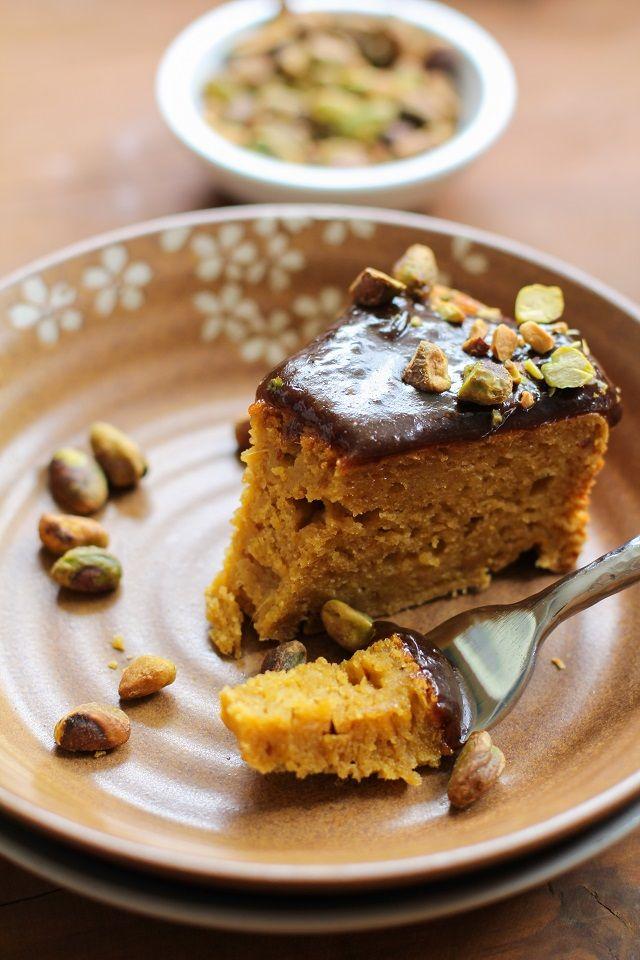 Healthy Sweet Recipes With Hidden Vegetables Caramel Recipes