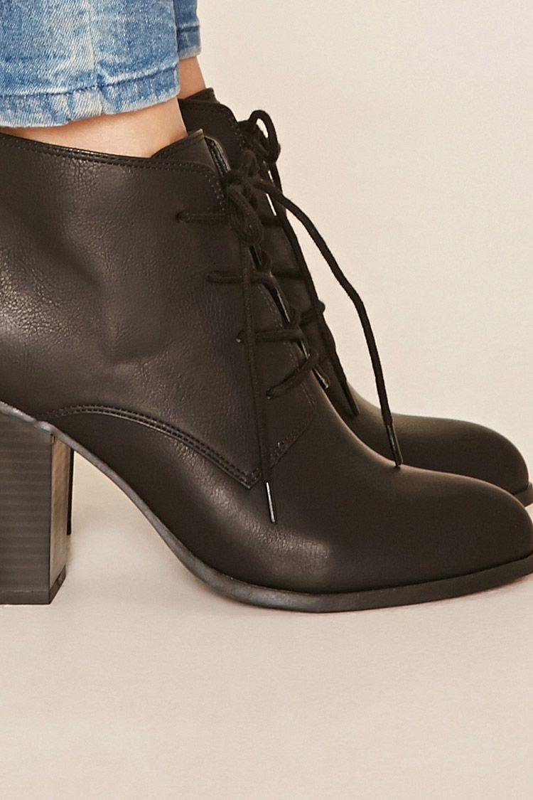 Zapatos de Cordones PU-Cuero Nubuck, Zapatillas Oxford para Hombre Camello 43 EU