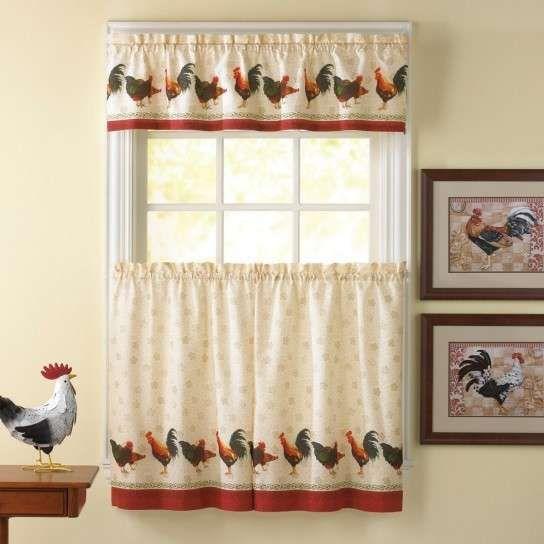 cortinas country fotos de modelos ellahoy