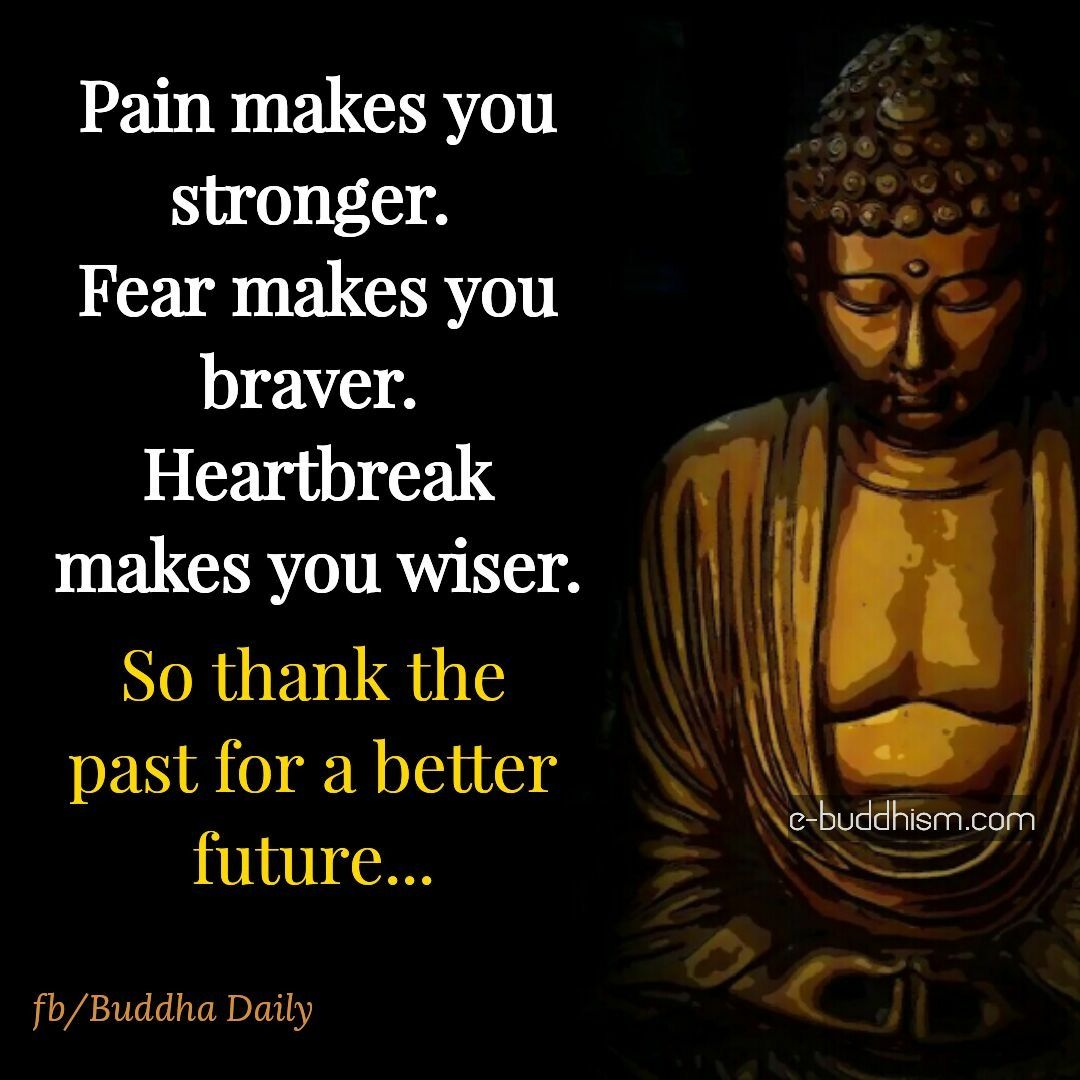 Kill The Buddha Quote: Pin By Pradeep Saigal On My Quotes