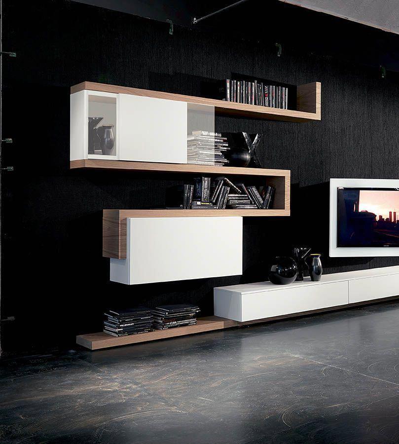 Furniture Bed Italianfurniture With Images Furniture Design