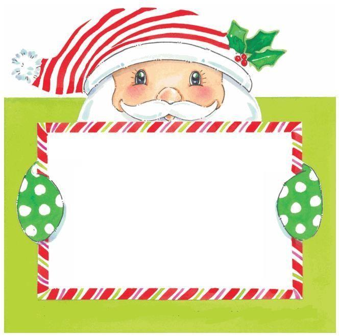 Pin de Ally Harvey en Xmas ideas Pinterest Navidad, Marcos