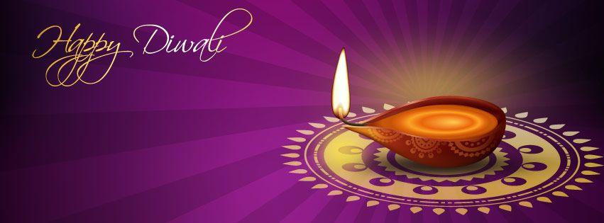 Happy diwali fb covers happy diwali 2014 pinterest happy happy diwali fb covers m4hsunfo