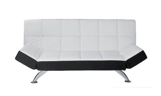 Pin En Sofas Cama Sofa Bed