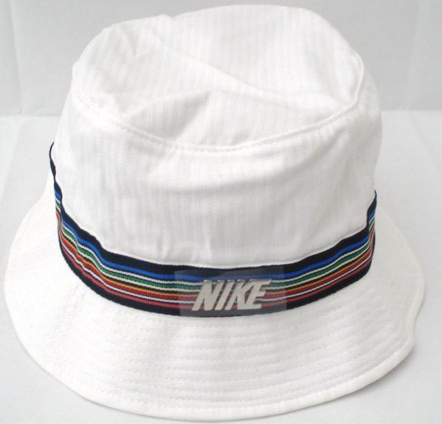 nike bucket hats for men
