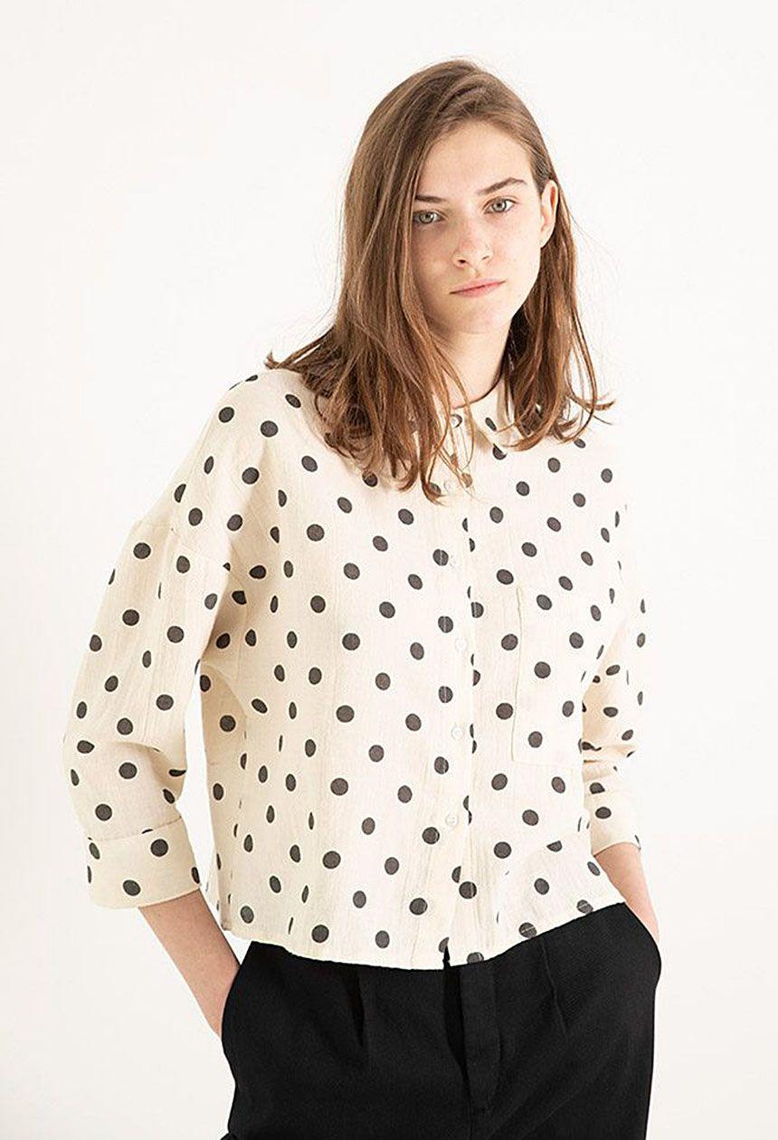 Dating vintage πουκάμισα