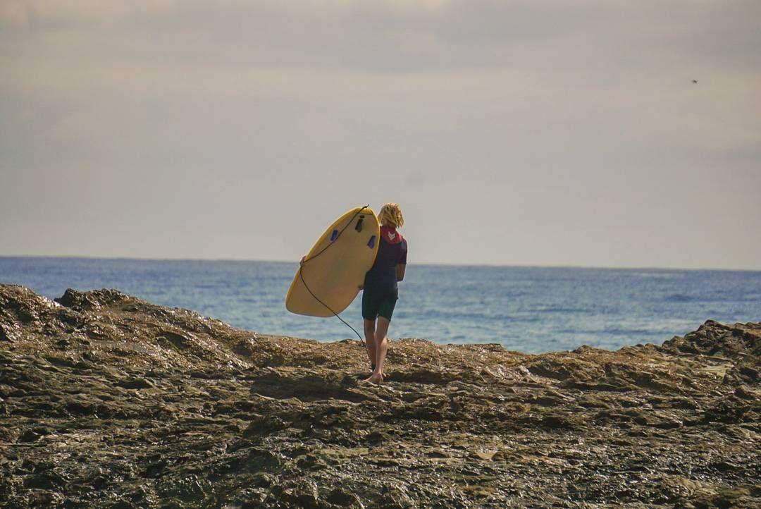 #SnapperRocks #GoldCoast #Australia #Surf #Rocks #IGWorldClub #VisitGoldCoast by jokmau