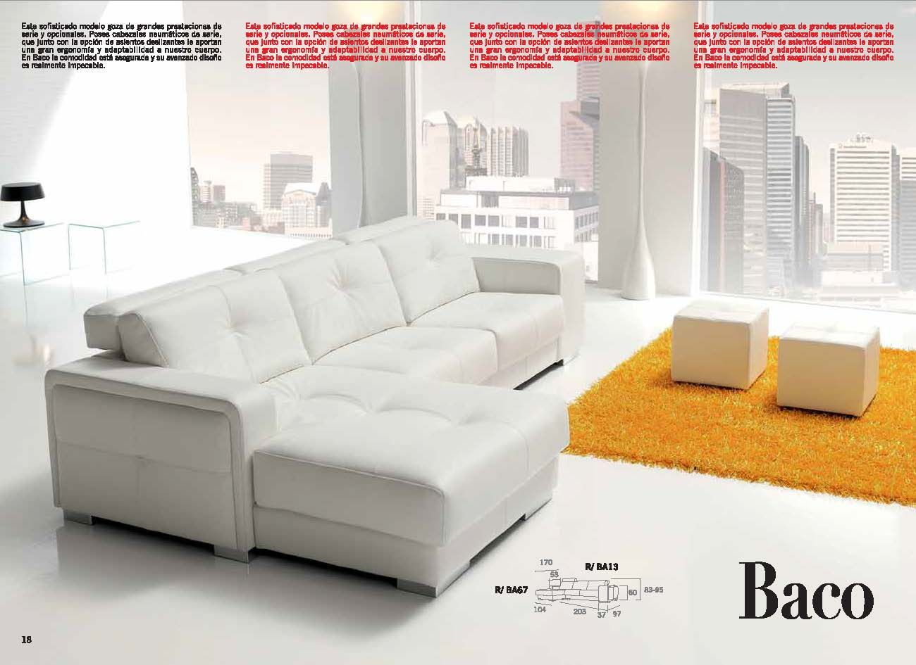 Baco+Modern+Module+Living+Room+Set+Available+As+Any+Size+Sofa,+Any+ ...