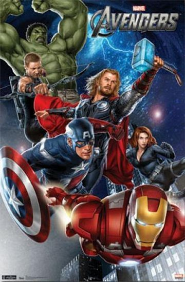 The Avengers Group Movie Poster In 2020 Marvel Movie Posters Marvel Posters Avengers