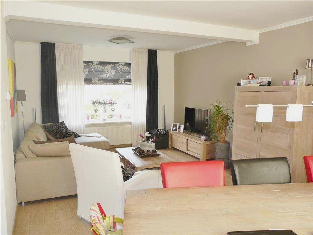 living room dining room design - http://designphotos.xyz