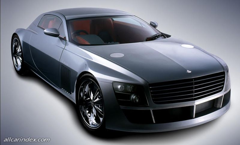 Dc Design Racing Car Design Car Design Car