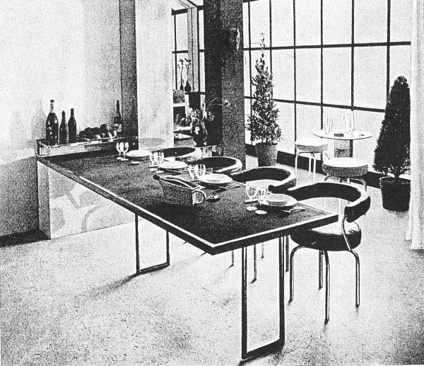Möbeldesign Stuttgart the granddaddy of all designer furniture exhibitions der stuhl