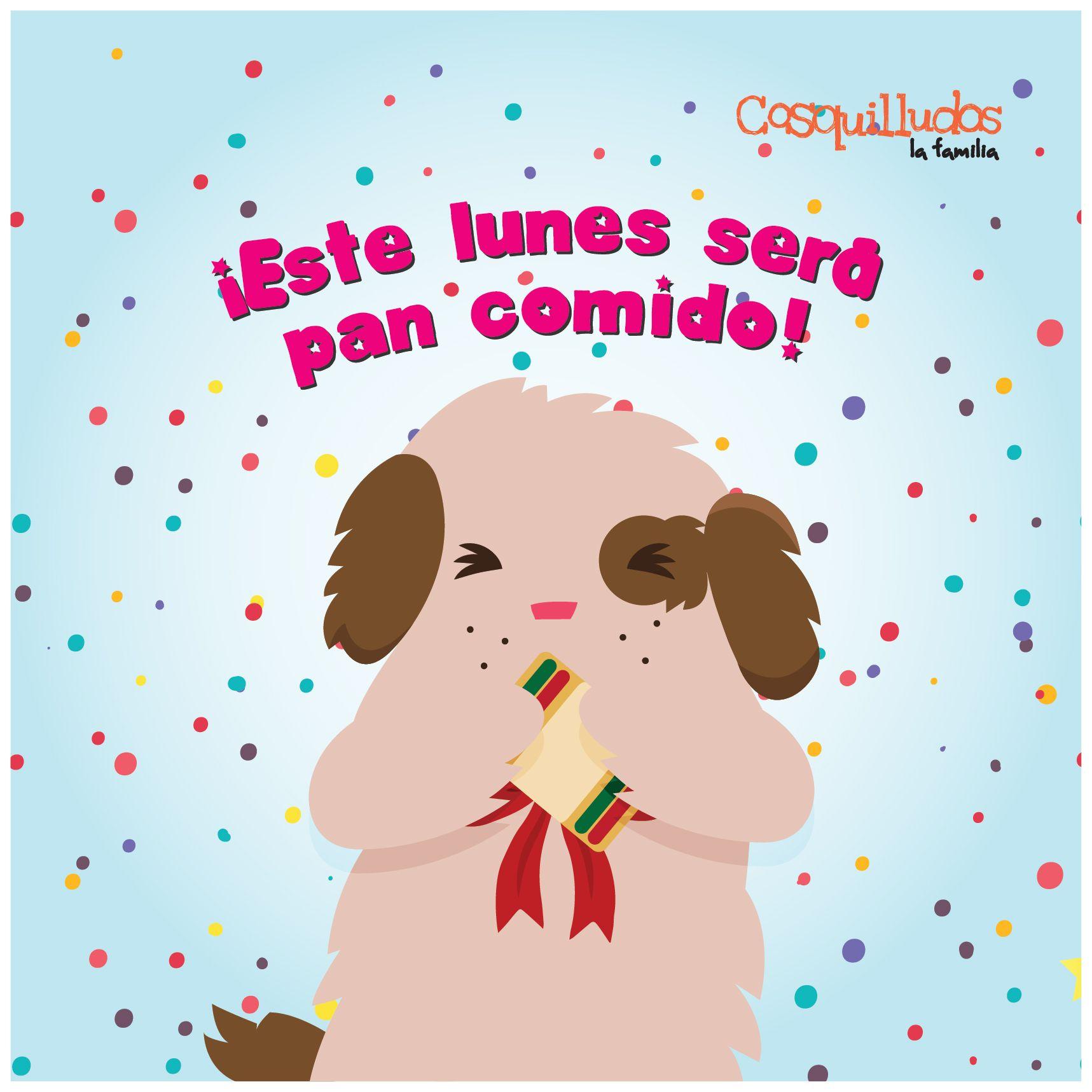 Pin von Cosquilludos auf Frases | Pinterest