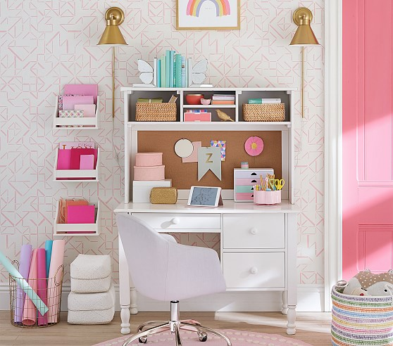 30 Mind Blowing Small Bedroom Decorating Ideas: Pin On Girl Rooms