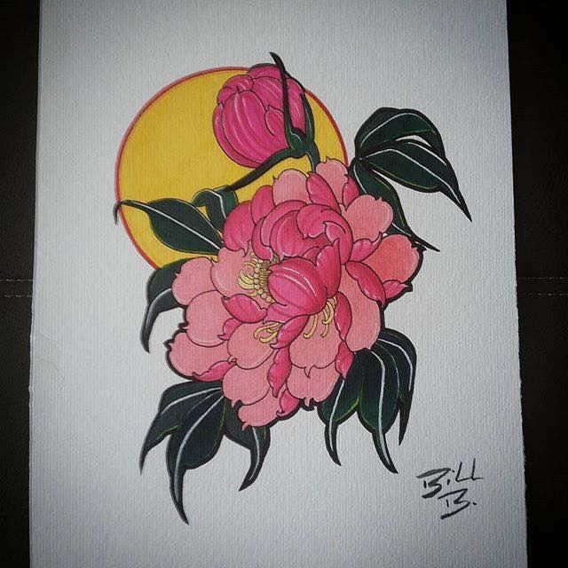 Japanese Tattoos Love Japanesetattoos Japanese Tattoo Japanese Flower Tattoo Japanese Tattoo Designs
