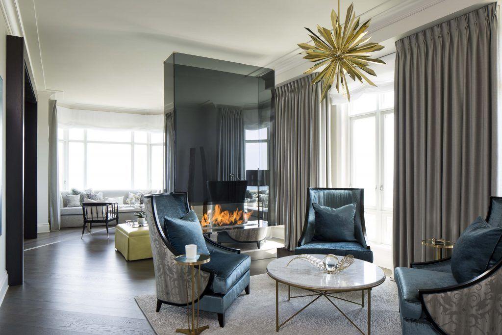 Anthony michael   keefe top interior designers design also best chicago city style pinterest rh