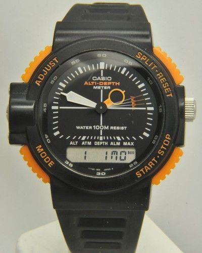 9c82b4eb09a CASIO-ARW-320