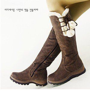 Ladies Snow bootsClassics Martin Boots Winter BootsWomen Boots