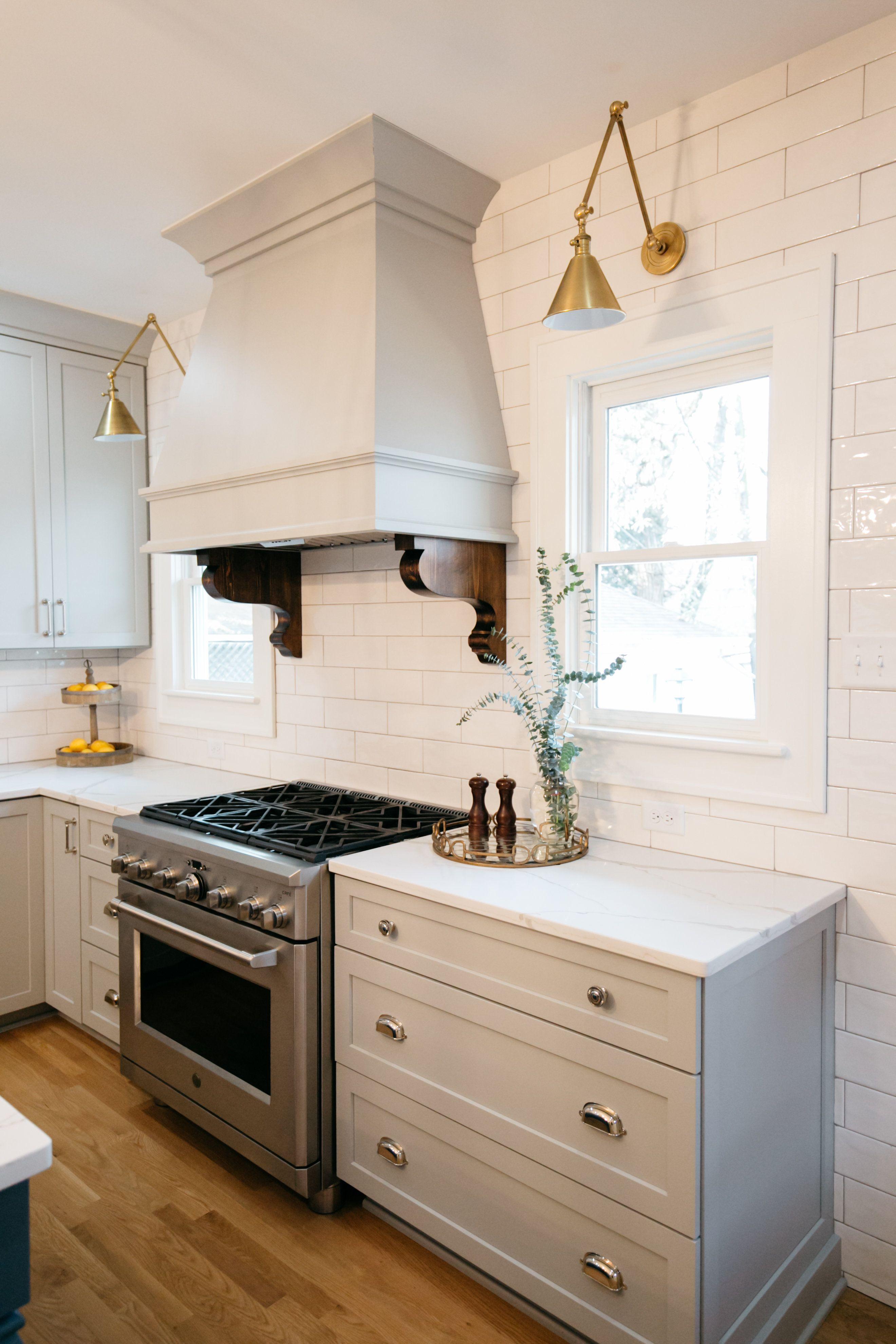 Pin By Tiffany Skilling Interiors On Kitchens Interior Design Interior Design