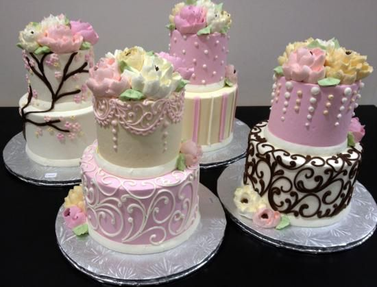 Classic white flower cake shoppe cakes pinterest classic celebration cakes classic white flower cake shoppe mightylinksfo