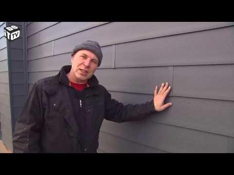 Rénovation de Façade YouTube en 2020 Isolation mur