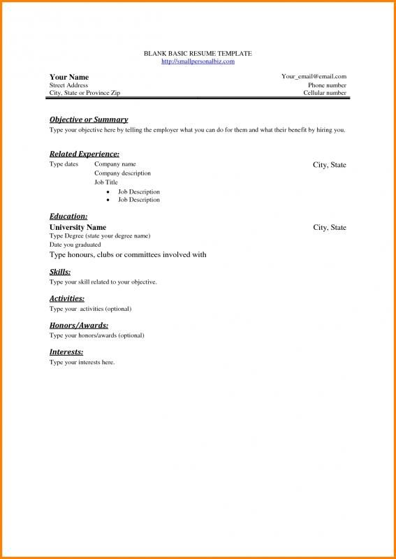Checklist Templates Word Adorable Microsoft Word Checklist Template  Template  Pinterest  Microsoft .