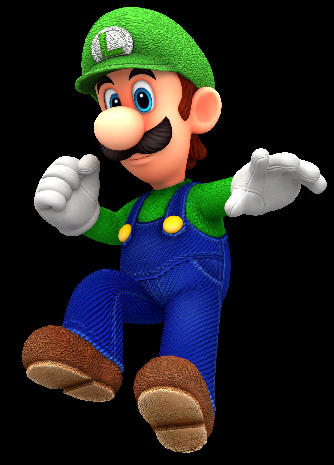 Odyssey Luigi Mpds Pose By Nintega Dario On Deviantart Luigi Mario And Luigi Mario