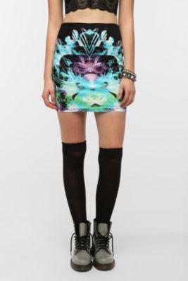 #Urbanoutfitters #Skirt