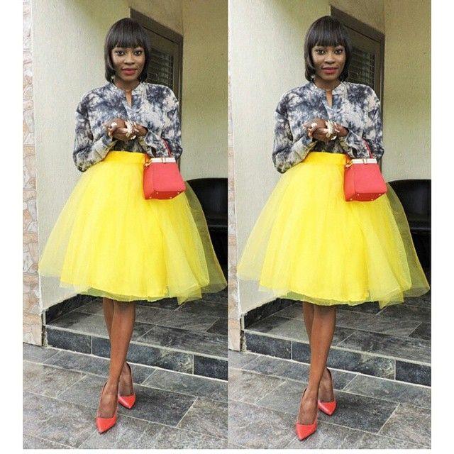Lovely  @briibbee  #instalike#instacool#instafashion#fashionista#stunning#cute#style#swag#elegant#fresh#lovely#picoftheday#fashiondiaries#fashioninspiration#dope#fashionaddict#fashionlovers#igers#