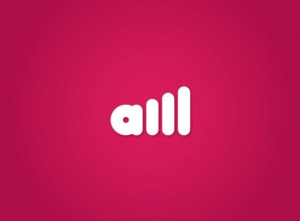 25 exemplos de logotipos Criativos | Criatives | Blog Design, Inspirações, Tutoriais, Web Design