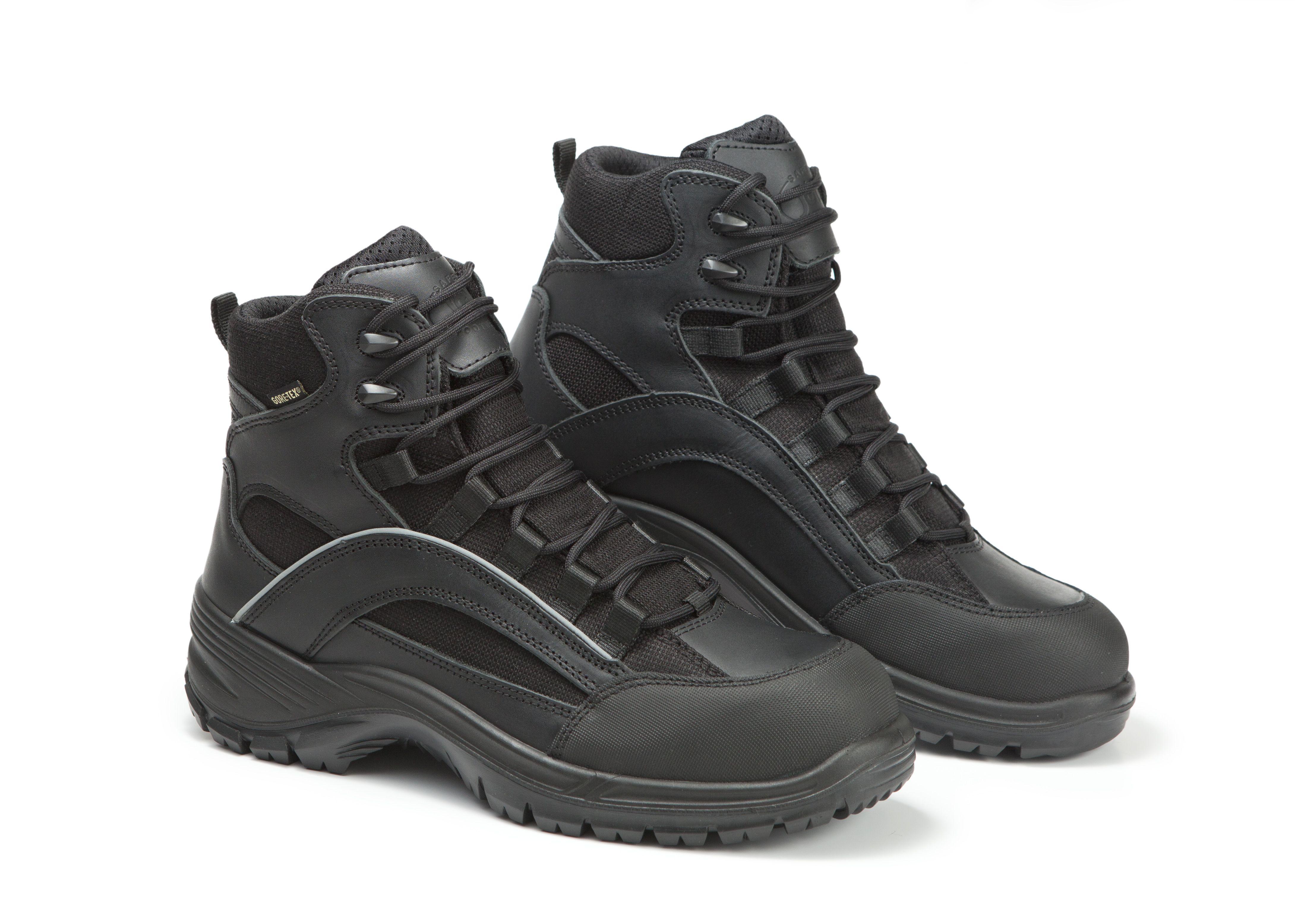 nike scarpe antinfortunistiche uomo