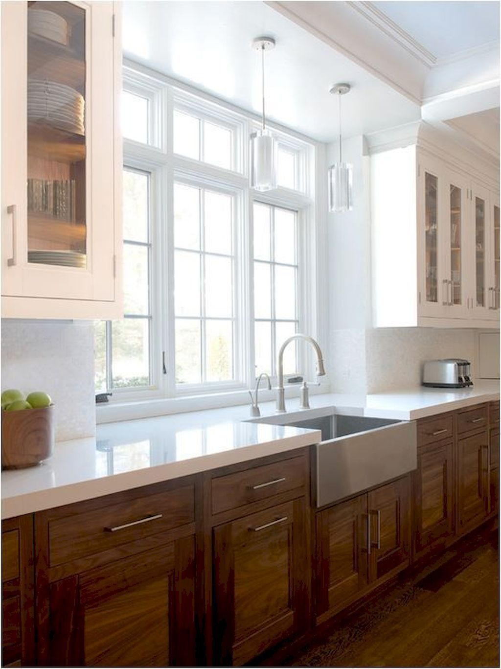 100 best oak kitchen cabinets ideas decoration