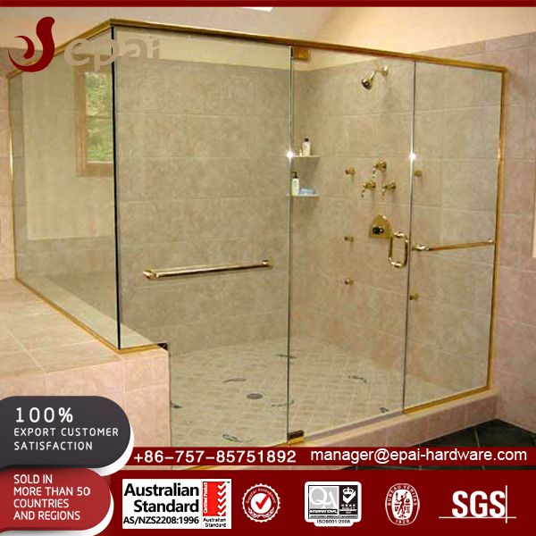 Bathroom Sets Prices In Pakistan In 2020 Bathroom Shower Accessories Bathroom Sets Glass Shelves In Bathroom