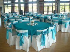 Malibu blue bridal shoes - Google Search | My dream Wedding ...