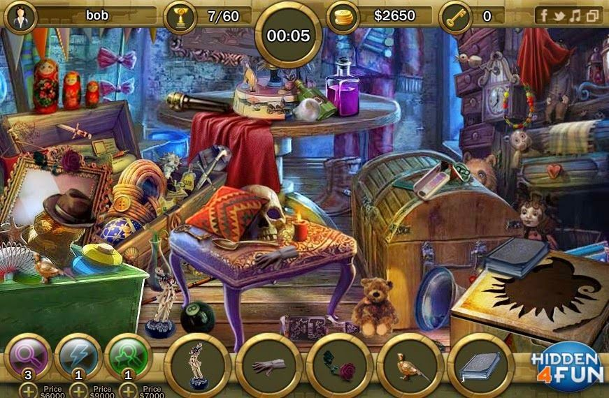 Circus RomanceFree game online (With images) Free