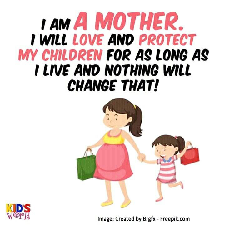 Pin by Anne on Happy Mother's day... | Happy mothers day ...