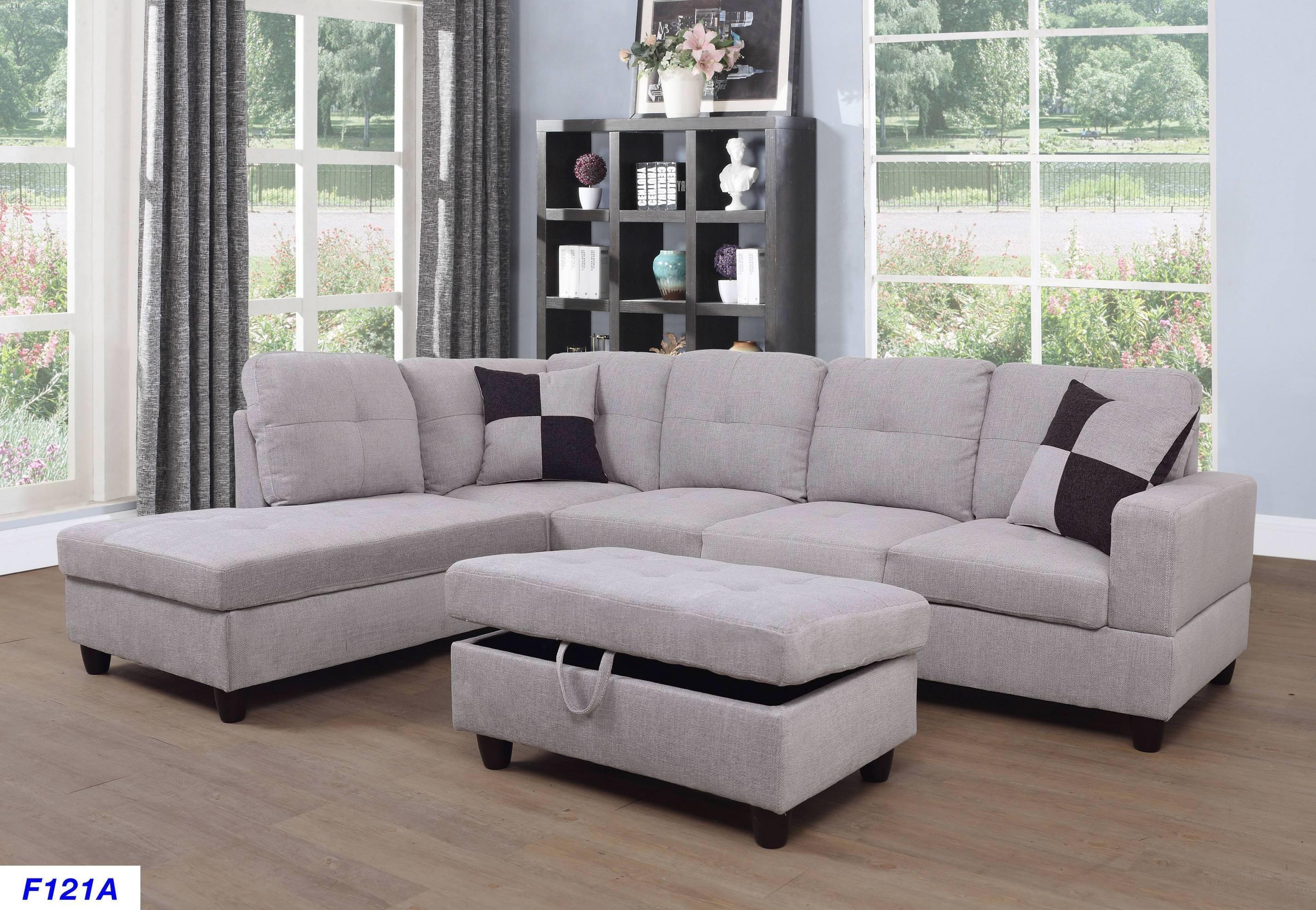 Pin On Sofa Ideas