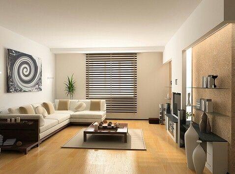 Diseño y decoración de interiores en Las Palmas Decorartegarrigues.com