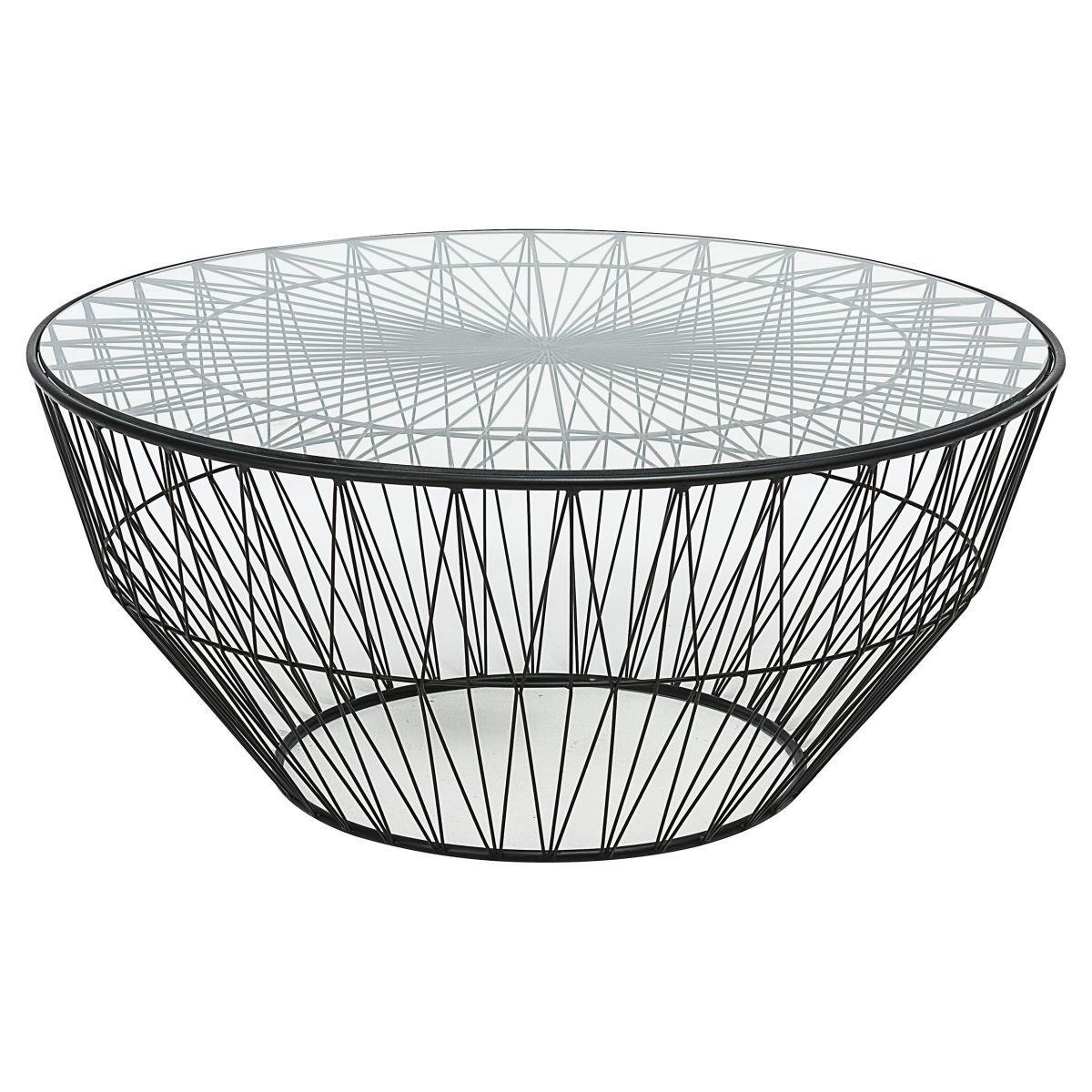 Couchtisch glas trapez designer esstische outlet best for Couchtisch designer outlet