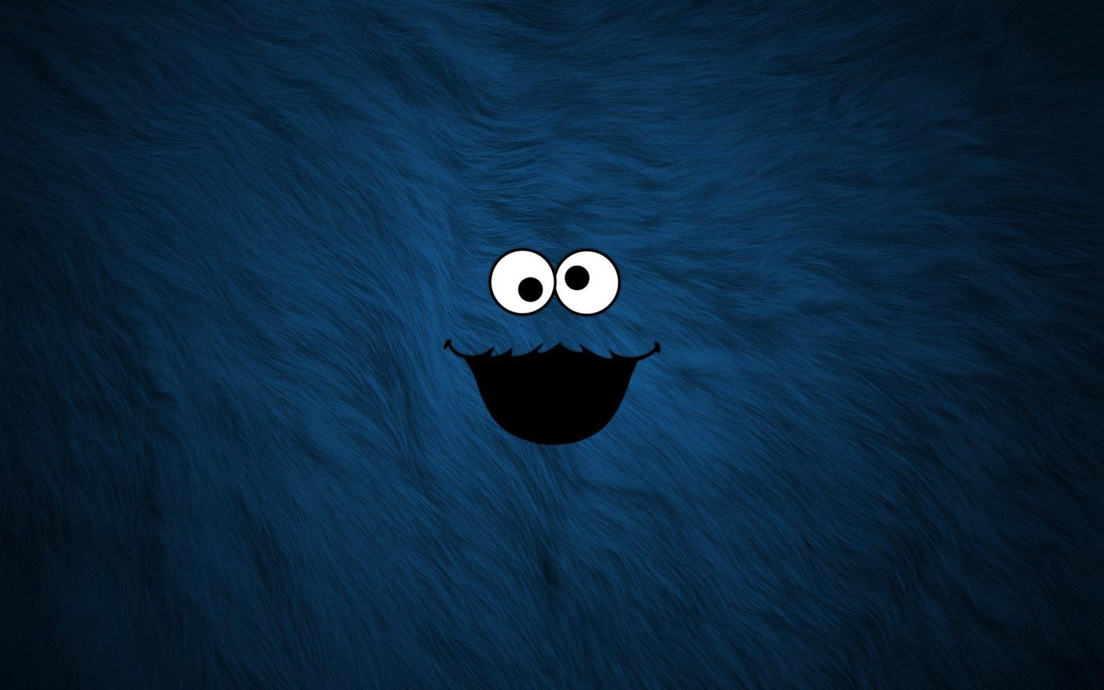 Funny Cookie Monster Wallpaper Quote Funny Quotes Wallpaper Cookie Monster Quotes Monster Quotes