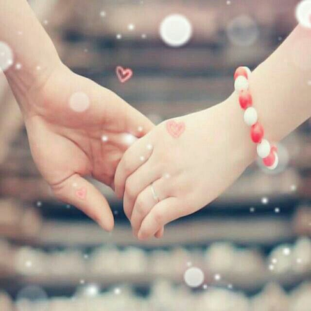 Friendship Lovers Hands Girls Holding Hands Hand Pictures
