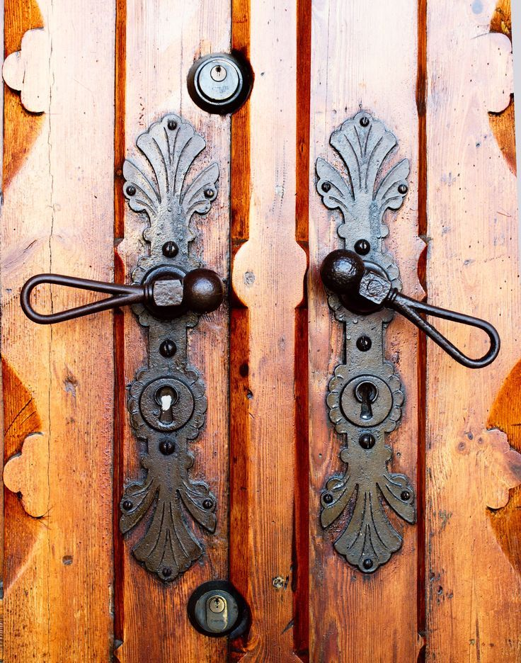 Door ドアノブ 鍵穴 ノッカー おしゃれまとめの人気アイデア Pinterest Moekeme 画像あり ドアノブ