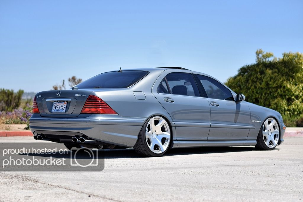 Fs 2004 Mercedes S55 Amg Vip Upgrades Maintained Rare Color Head Turner Mercedes S55 Amg Mercedes Benz Cars Mercedes Suv