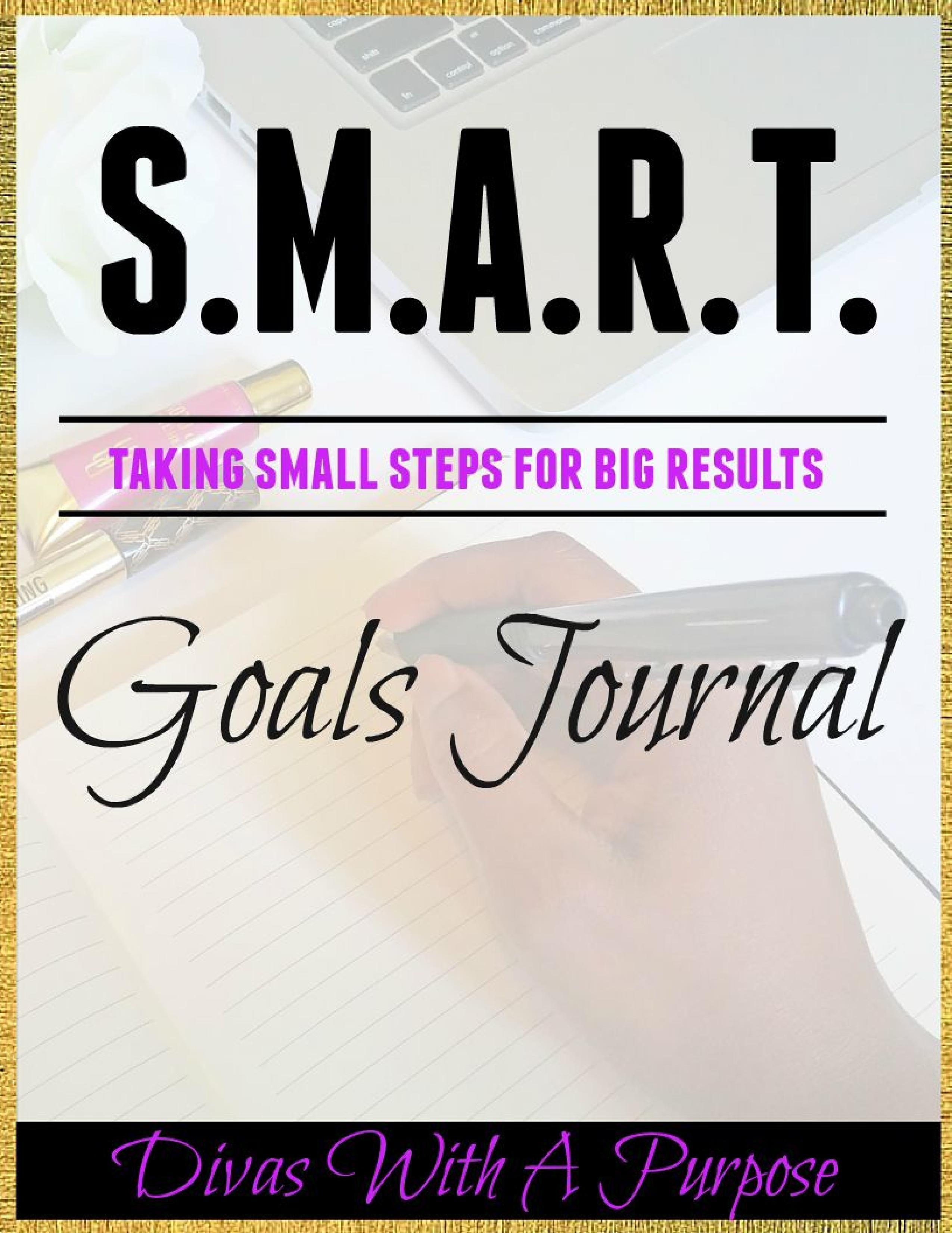 You Can Download A Free Copy Of Our S M A R T Goals