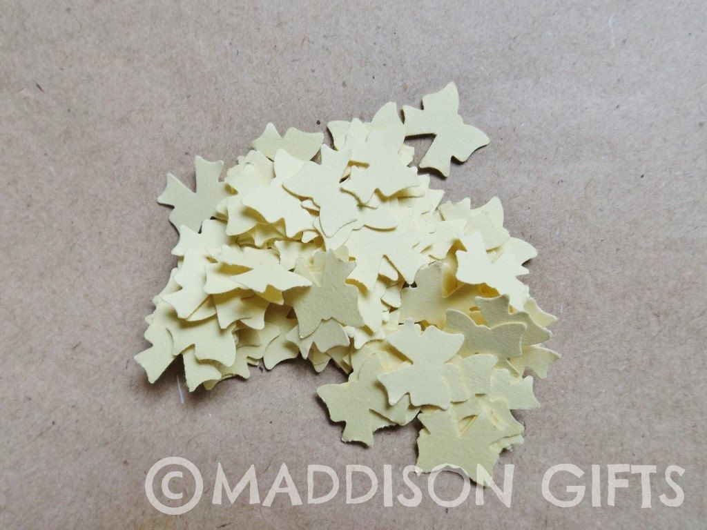 Pretty bow card making embellishments table confetti bows pretty bow card making embellishments table confetti bows decorative scrapbooking paper craft supplies by maddycraftsco on jeuxipadfo Choice Image