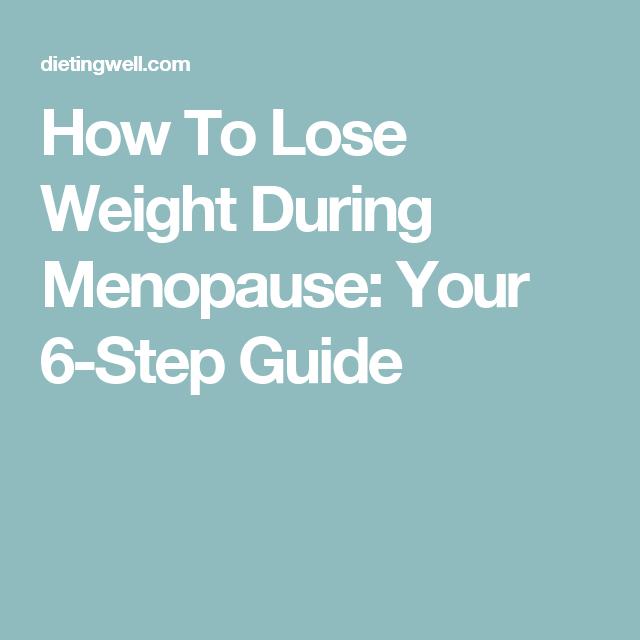 Buy sensa weight loss