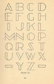 Resultado De Imagen Para Abecedario Letras Bonitas Para Escribir A Mano Tipos De Letras Letras Para Tatuajes Imagenes De Letras