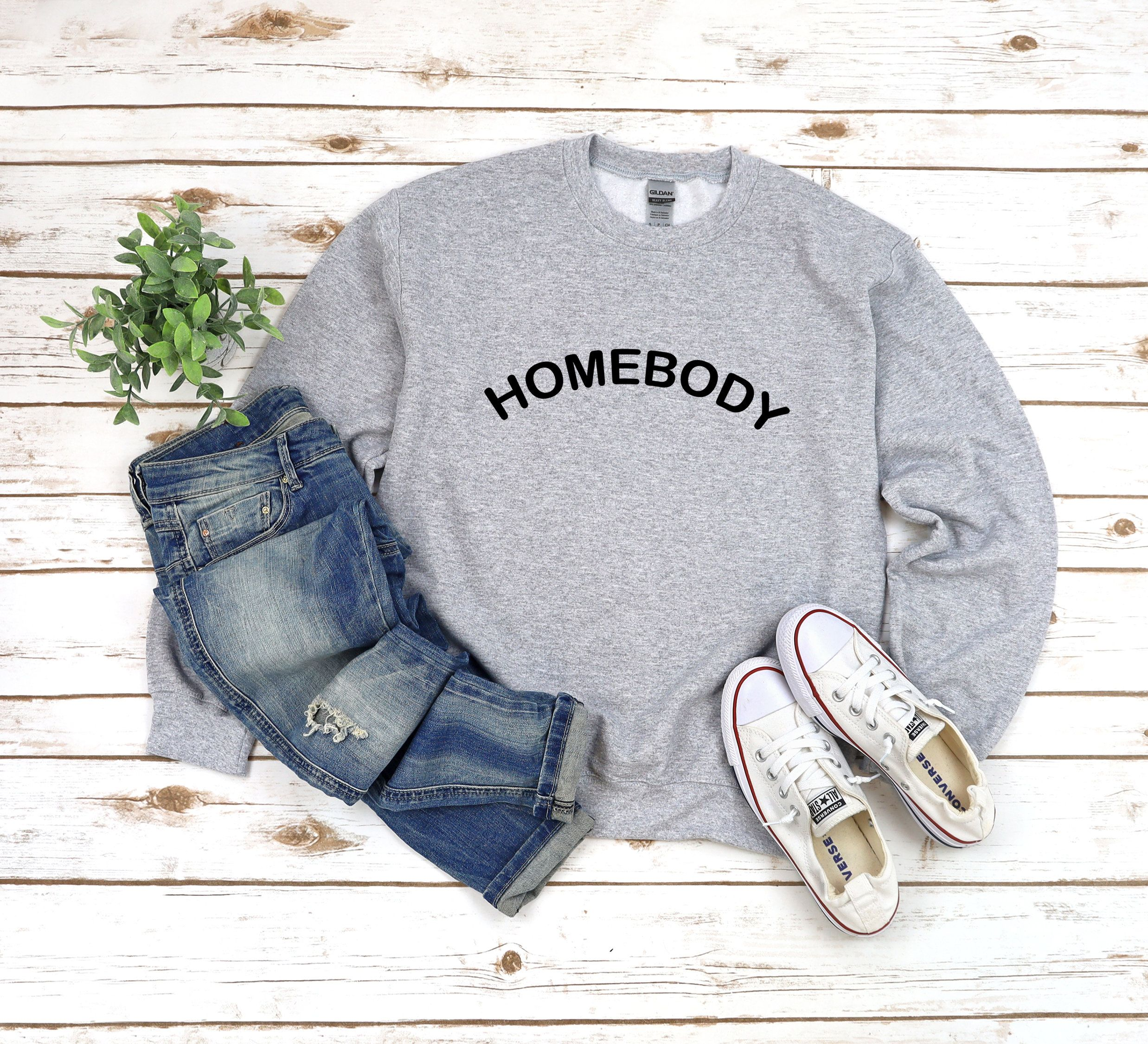This Updated Unisex Essential Fits Like A Well Loved Favorite Super Soft Cotton And Excellent Quality Print Make Sweatshirts Sweatshirts Women Mama Sweatshirt [ 2250 x 2475 Pixel ]