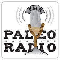 Paleo Magazine Radio Episode 1 by PaleoMagazine on