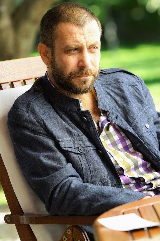Saul Isler